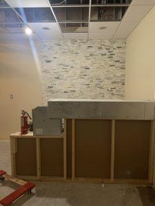 construction-update1